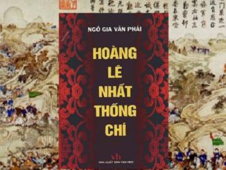 doc-hieu-van-ban-hoi-thu-14-trich-hoang-le-nhat-thong-chi-cua-ngo-gia-van-phai