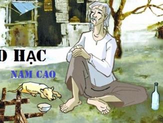 doc-hieu-van-ban-lao-hac-nam-cao