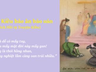 doc-hieu-van-ban-thuy-kieu-bao-an-bao-oan-trich-truyen-kieu-cua-nguyen-du