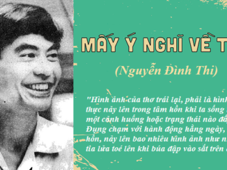 doc-them-may-y-nghi-ve-tho-sgk-ngu-van-12-tap-1