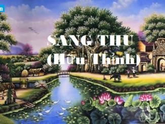 nhung-nhan-dinh-van-hoc-hay-ve-bai-tho-sang-thu-va-nha-tho-huu-thinh