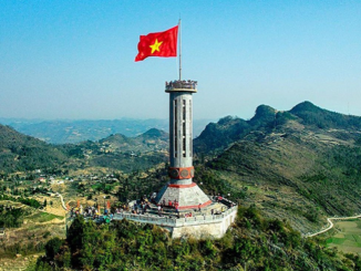thuyet-minh-ve-cot-co-lung-cu-tinh-ha-giang