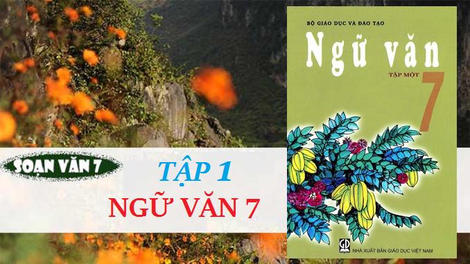 van-ban-cong-truong-mo-ra-ly-lan-day-du-ngu-van-7