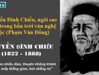 van-ban-nguyen-dinh-chieu-ngoi-sao-sang-trong-bau-troi-van-nghe-dan-toc-pham-van-dong-sgk-ngu-van-12-tap-1